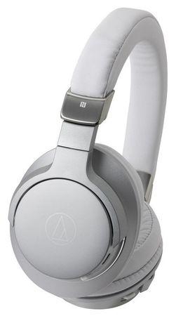 Audio-Technica AR5BT, strieborná