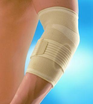 Futuro bandaža za komolec, bež, S