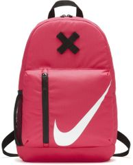 Nike plecak Elemental Backpack