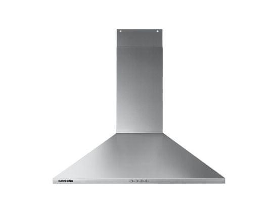 Samsung kuhinjska napa NK24M3050PS/U1