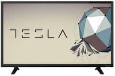 Tesla TV prijemnik 24S306BH