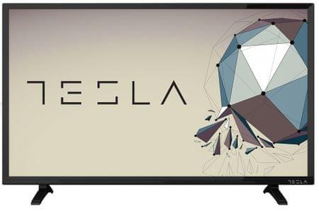 Tesla TV sprejemnik 24S306BH