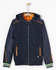 s.Oliver fantovska jakna
