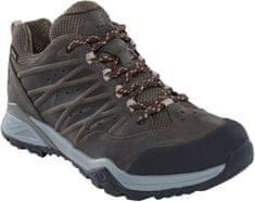 The North Face M Hedgehog Hike Gtx II 90349c09c3