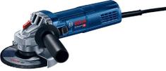 BOSCH Professional kotni brusilnik GWS 9–115 (0601396006)
