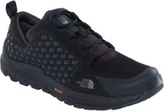 The North Face buty męskie M Mountain Sneaker