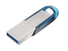 SanDisk Ultra Flair™ USB 3.0 32 GB (SDCZ73-032G-G46B)