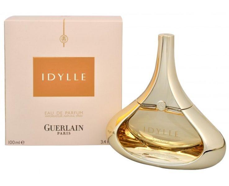Guerlain Idylle - EDP 50 ml pro ženy