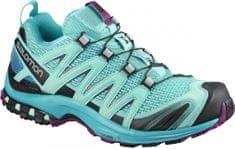 Salomon buty do biegania Xa Pro 3D W
