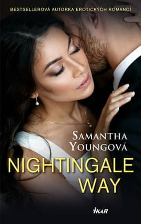 Youngová Samantha: Nightingale Way