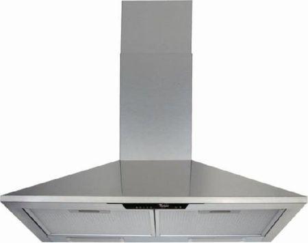 Whirlpool kuhinjska napa AKR 685/IX
