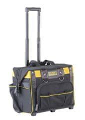 Stanley Fatmax torba s kolesi FMST1-80148