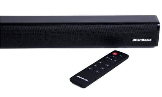 AVerMedia GS331 (GS331)