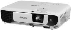 Epson EB-W41 (V11H844040) Projektor