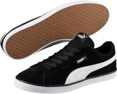 Puma Urban Plus SD