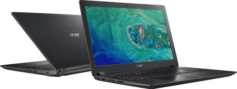 Acer Aspire 3 (A315-21G-67SY)