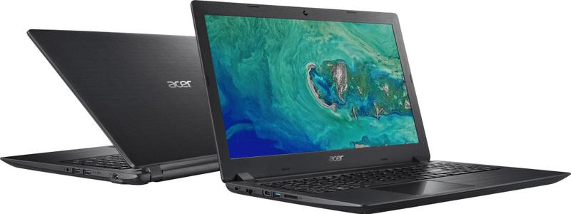 Acer Aspire 3 (NX.GY9EC.002)
