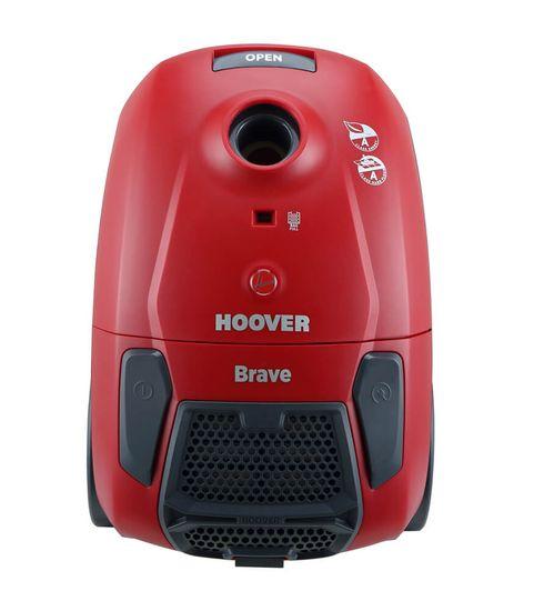 Hoover BV71 BV10 011 sesalnik