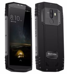 iGET GSM telefon Blackview BV9000