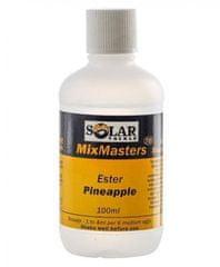 Solar Esence Mixmaster Ester Pineapple 100 ml