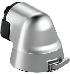 Bosch MUZ9AD1