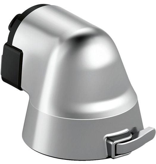 Bosch adapter MUZ9AD1