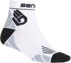 Sensor Marathon zokni