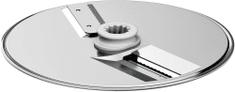 Bosch MUZ9SC1