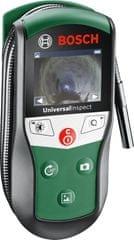 Bosch kamera ze pregled UniversalInspect (0603687000)