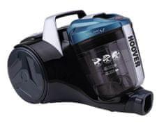 Hoover BR71 BR30011