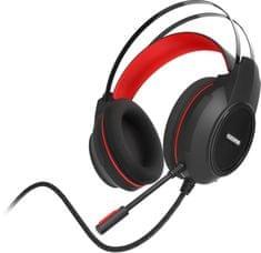 Ozone slušalke Ekho H30 (OZEKHOH30)