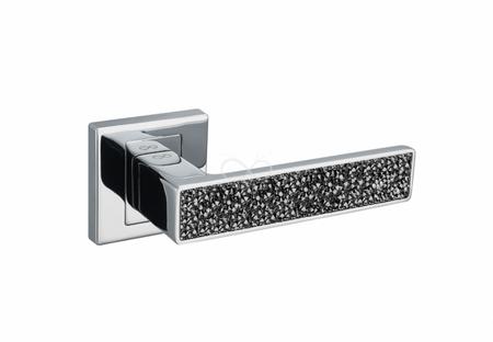 Infinity Line Concept 700 chróm/glamour - kľučka na dvere - bez rozety