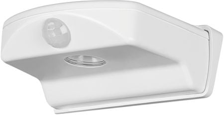Osram Door LED osvětlení s detektorem pohybu bílá