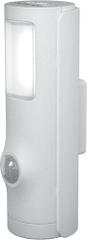 Osram NIGHTLUX Torch LED mobilní svítidlo