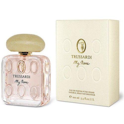 Trussardi My Name - EDP 100 ml