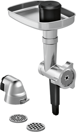 Bosch mesoreznica MUZ9FW1