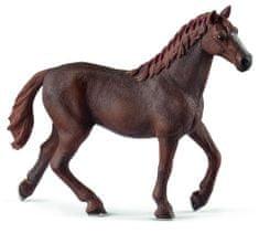 Schleich figurka-koń klacz, Rasa angielska 13855