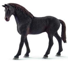 Schleich figurka-koń ogier, Rasa angielska 13856