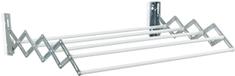 LEIFHEIT Classic 38 Extendable (81061)