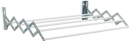 Leifheit Classic 38 Extendable (81061) - rozbaleno