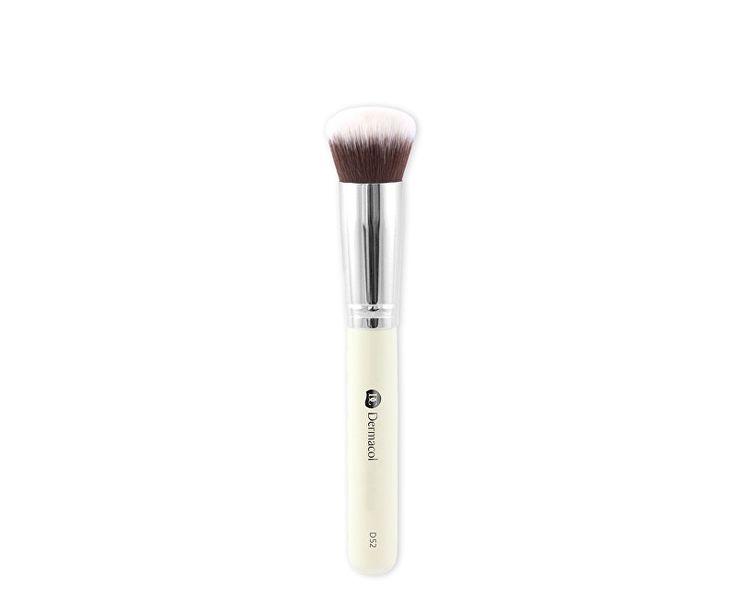 Dermacol Kosmetický štětec na make-up D52