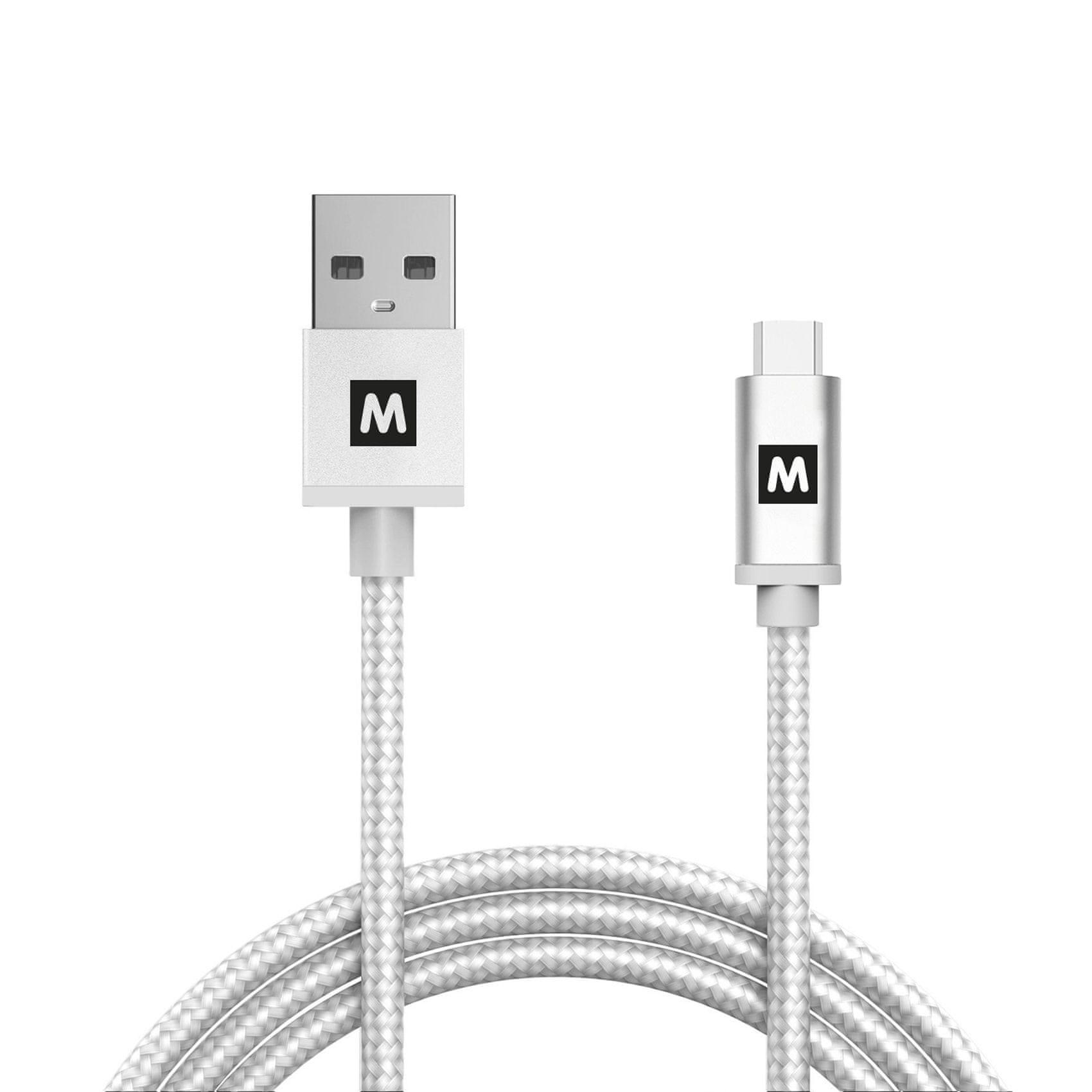 MAX USB kabel