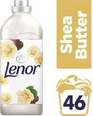 Lenor Shea Butter 1,38 l (46 praní)