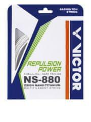 Victor struna NS 880 Ti za badminton