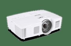 Acer projektor S1283E