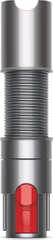 Dyson DS-967764-02