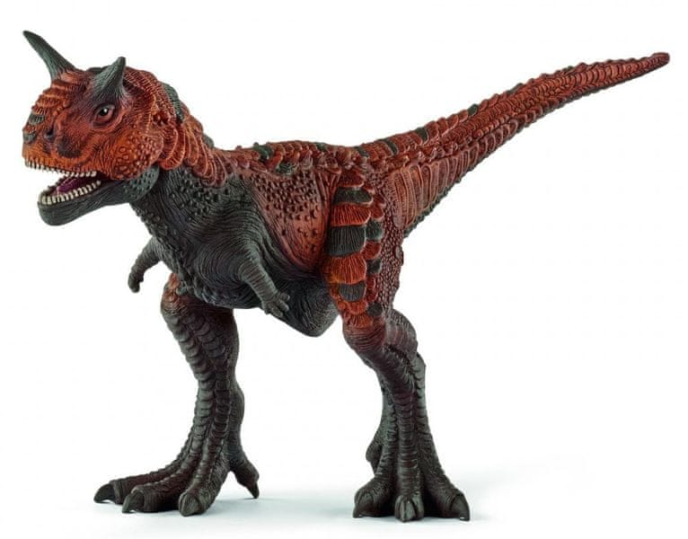Schleich Carnotaurus 14586