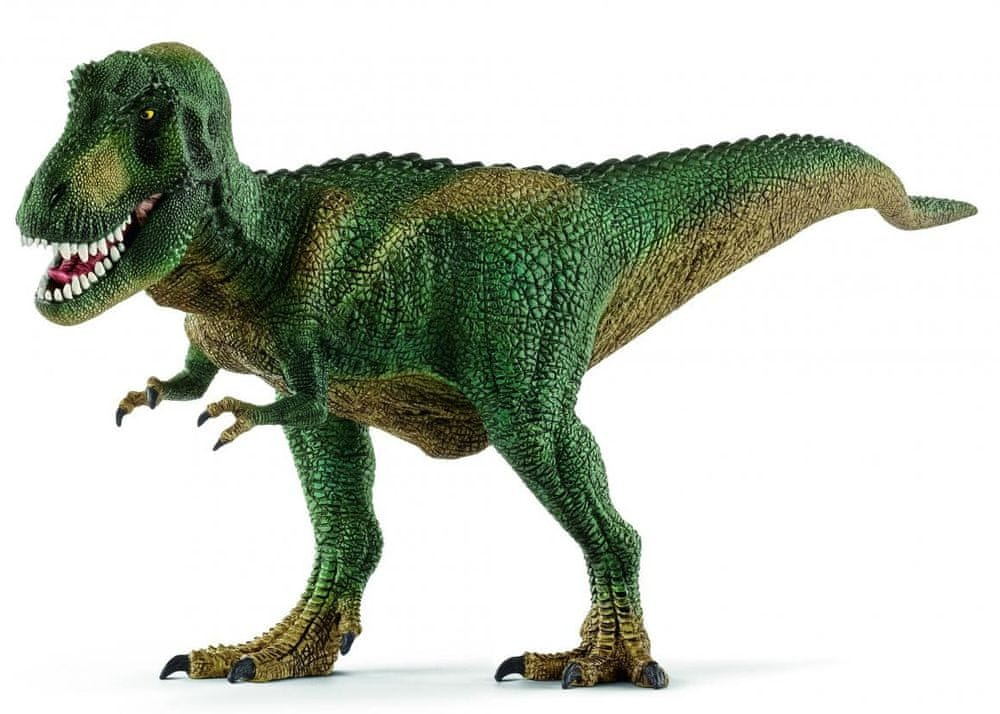 Schleich Tyrannosaurus rex 14587