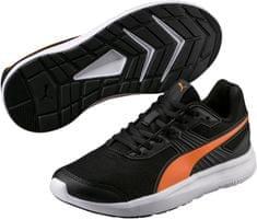 Puma buty do biegania Escaper Mesh Jr