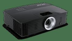 Acer projektor P1385WB (MR.JLQ11.00D)